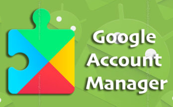 google account manager 11 apk 10 apk 9 apk 8.0 apk 7.1 apk 6.0.1 apk download
