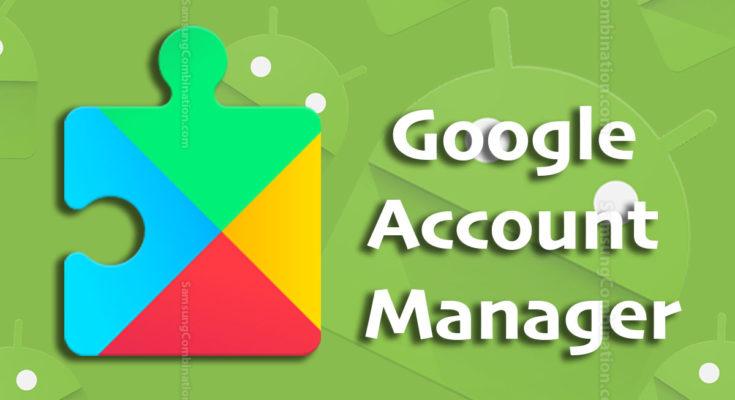 google account manager 11 apk 10 apk 9 apk 8.0 apk 7.1 apk 6.0.1 apk download