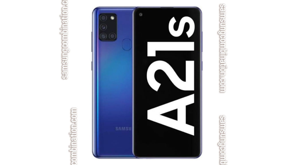 Samsung A217M U1 Combination files Binary 1 Samsung A21s FRP file