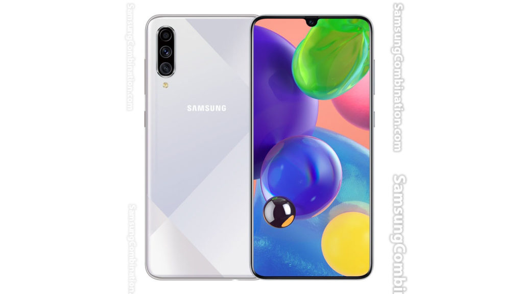 Samsung A7070 U1 Combination files Binary 1 Samsung A70s FRP file
