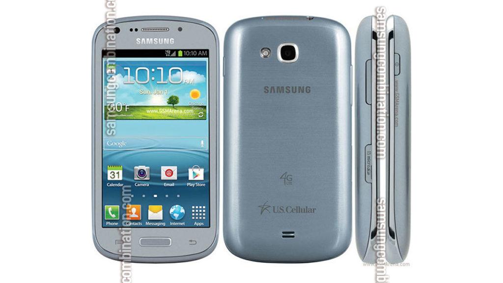 Samsung R830 AM Combination files Binary M Samsung Axiom FRP file