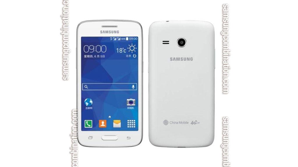Samsung G3568 U0 Combination files Binary 0 Samsung Core Mini 4g FRP file