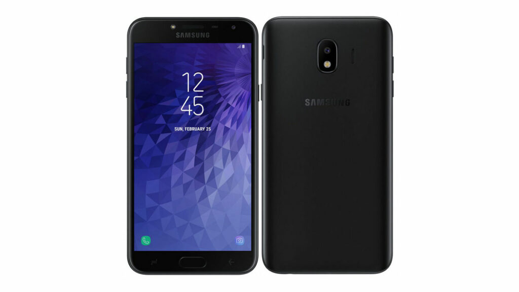 Samsung J400F U2 Combination files Binary 2 Samsung J4 FRP file