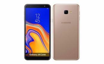 Samsung J410G Combination file