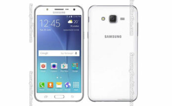 Free Download Samsung Galaxy J7 Pro J700t Combination file with Bootloader J700t U1 or Factory Binary