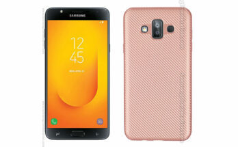 SC05G Combination file | Samsung S6 — SamsungCombination