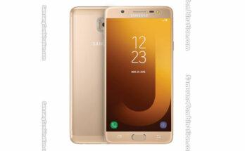 Free Download Samsung Galaxy J7 MAX G615F Combination file with Bootloader G615F U1 G615F U2 G615F U3 G615F U4