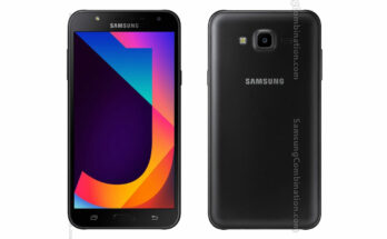 Free Download Samsung Galaxy J7 Nxt J701F Combination file with Bootloader J701F U1 J701F U2 J701F U3 J701F U4 J701F U5 J701F U6