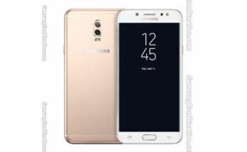 Free Download Samsung Galaxy J7 Plus C710f Combination file with Bootloader C U1 C710f U2 C710f U3 C710f U4