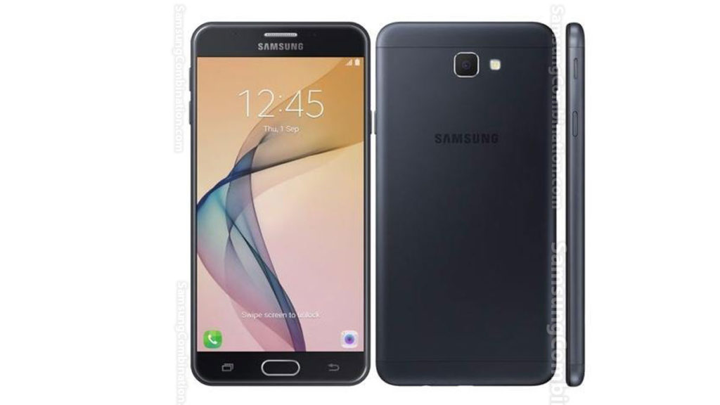 Samsung G610Y U1 Combination files Binary 1 Samsung J7 Prime FRP file
