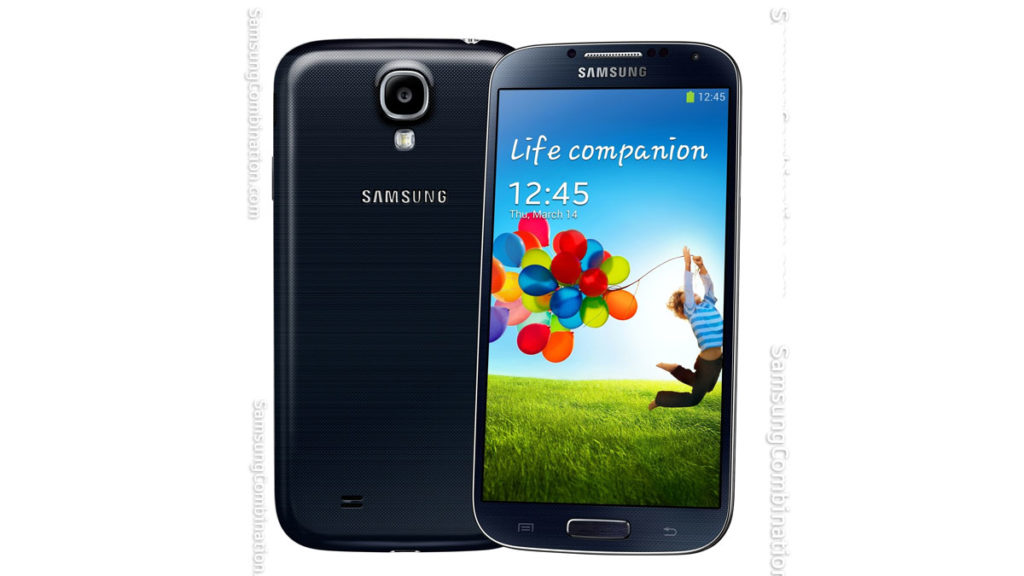 Samsung R970 UE Combination files Binary E Samsung S4 FRP file