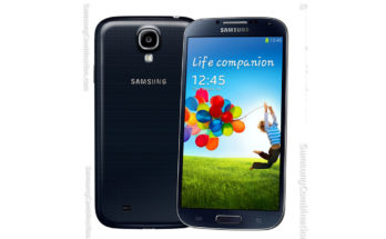 free download s4 combination file i9515 U1 i9515 U2 i9515 U3 i9515 U4