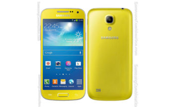 free download s4 mini combination file l520 U1 l520 U2 l520 U3 l520 U4