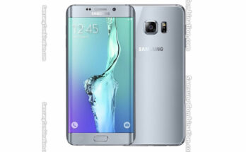 Free Download s6 edge plus g928w Combination file with Bootloader g928w U1 or Factory Binary