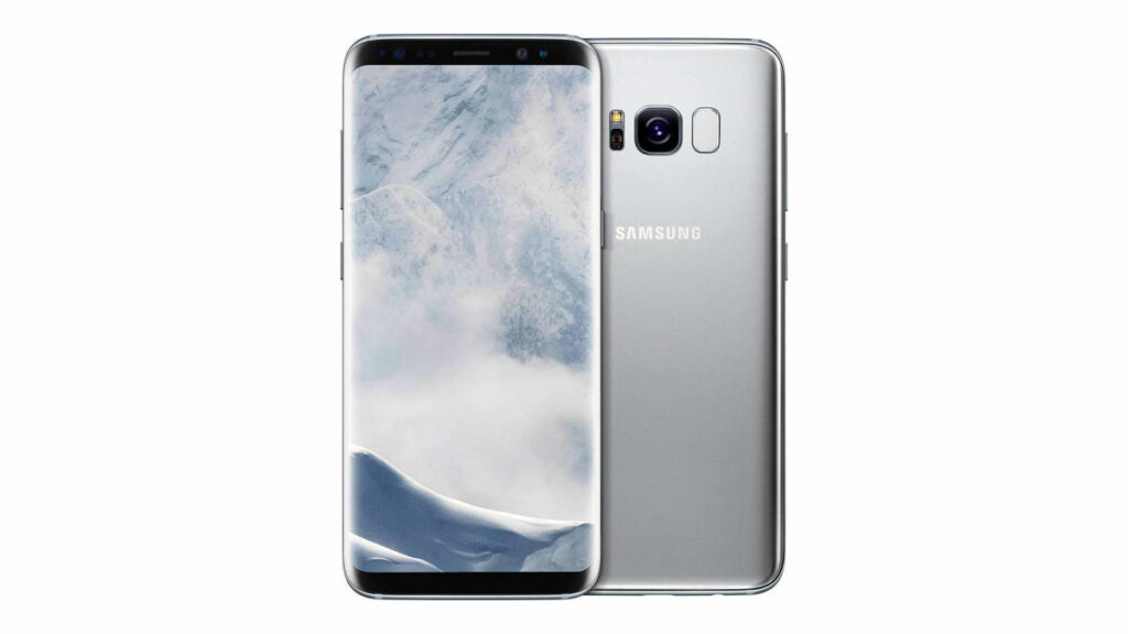 Samsung SC03J U1 Combination files Binary 1 Samsung S8 Plus FRP file